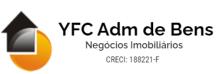 YFC Adm de Bens e Negócios Imobiliários